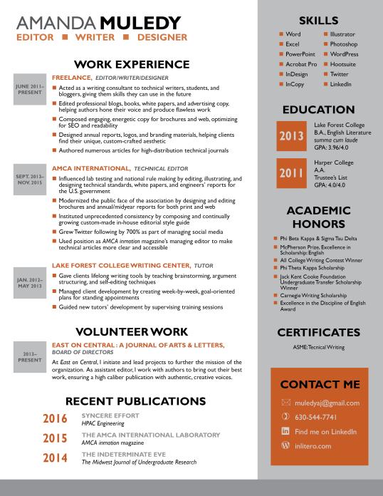Muledy Resume 16