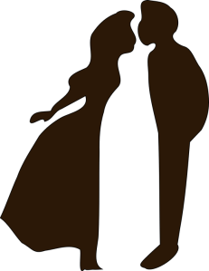 woman-clip-art